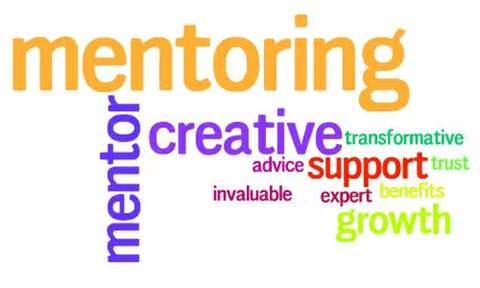 Dissertation on youth mentoring and reoffending