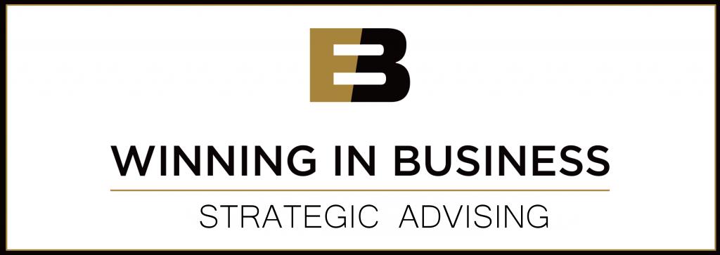 StrategicAdvising