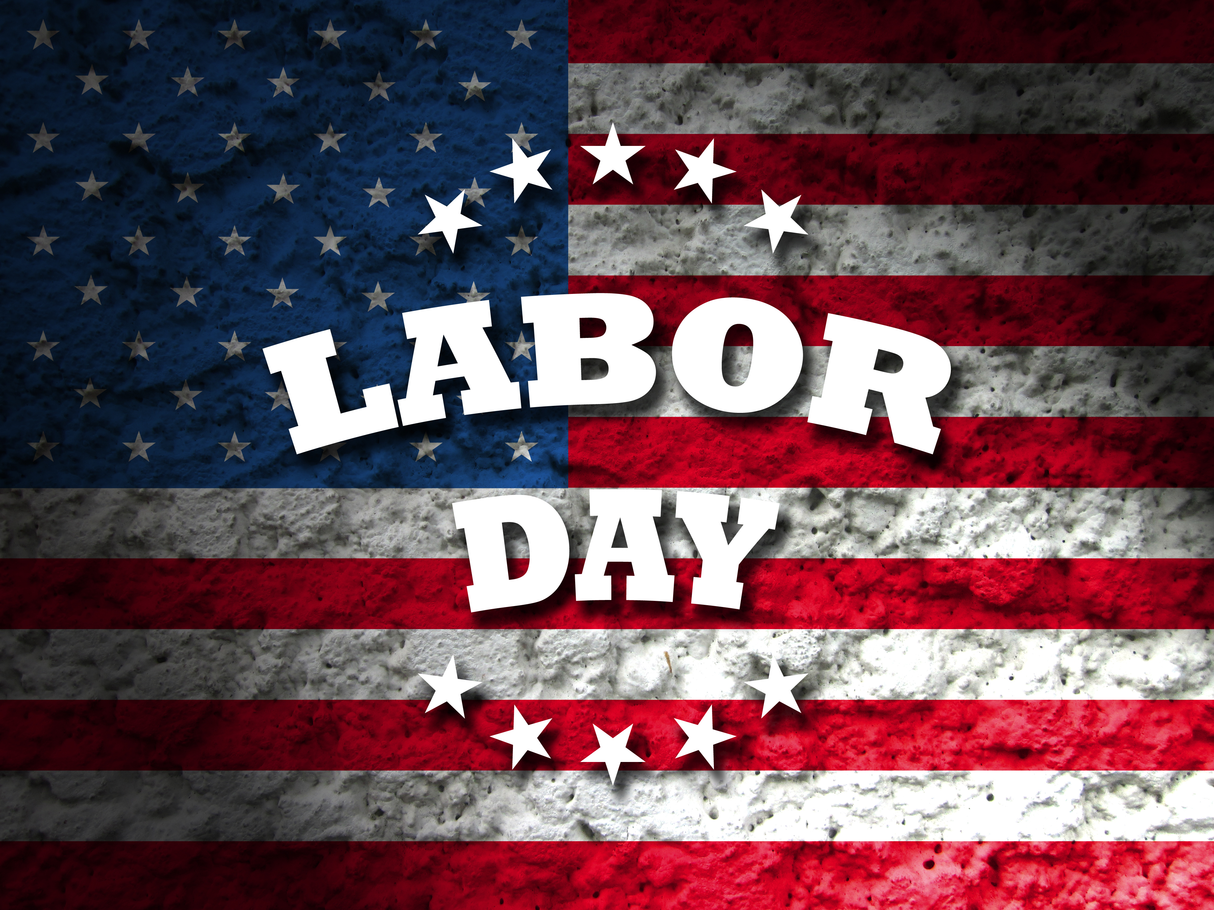 What Does Labor Day Mean To You Earl Bell